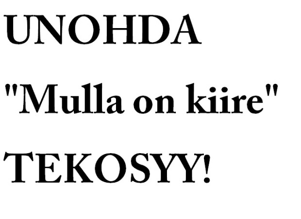 NOPEA KOTIJUMPPA 2!