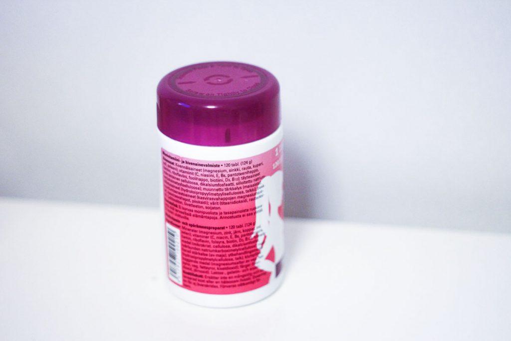 minisunraskausvitamiini2