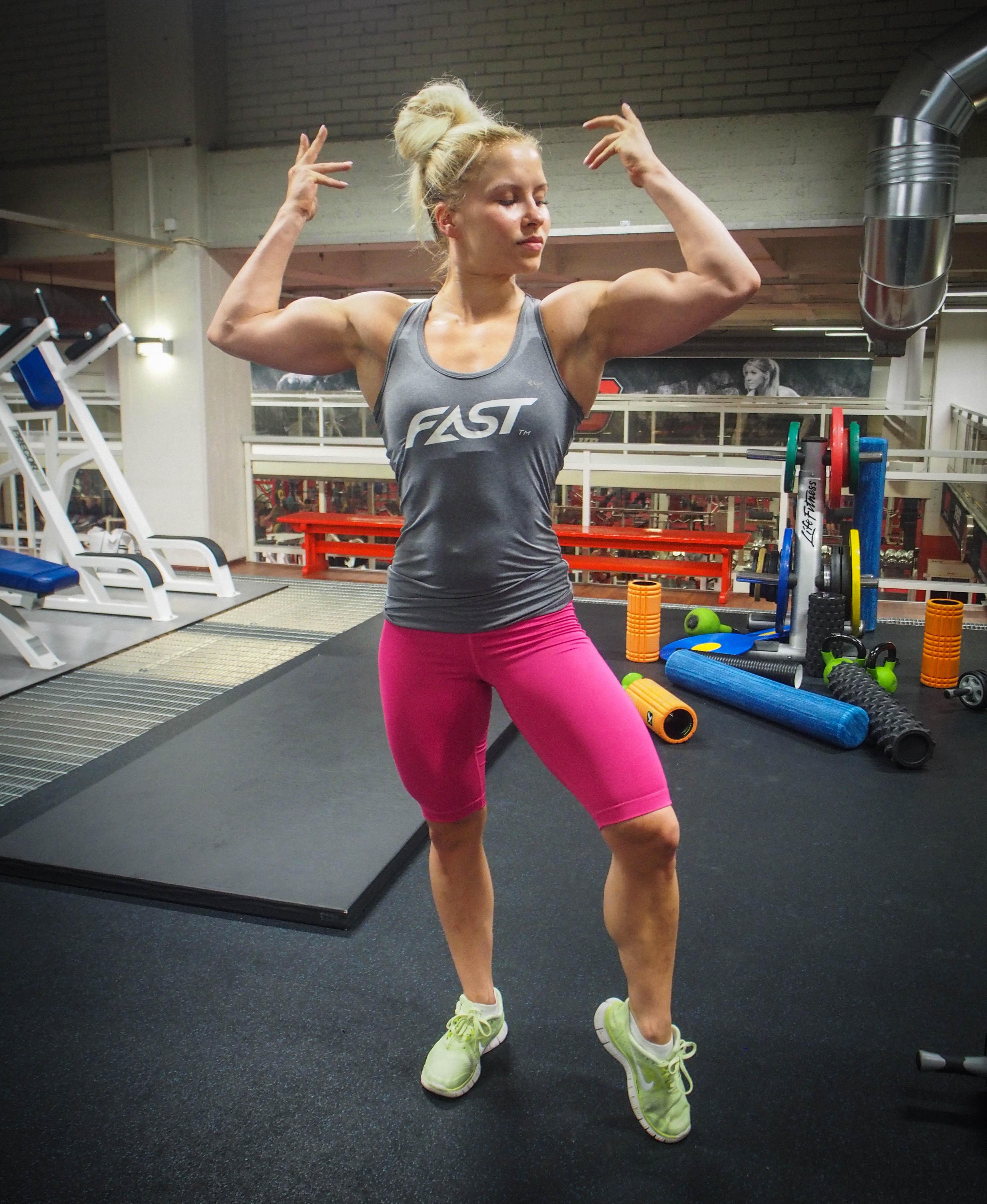 piia-pajunen-fitness-2