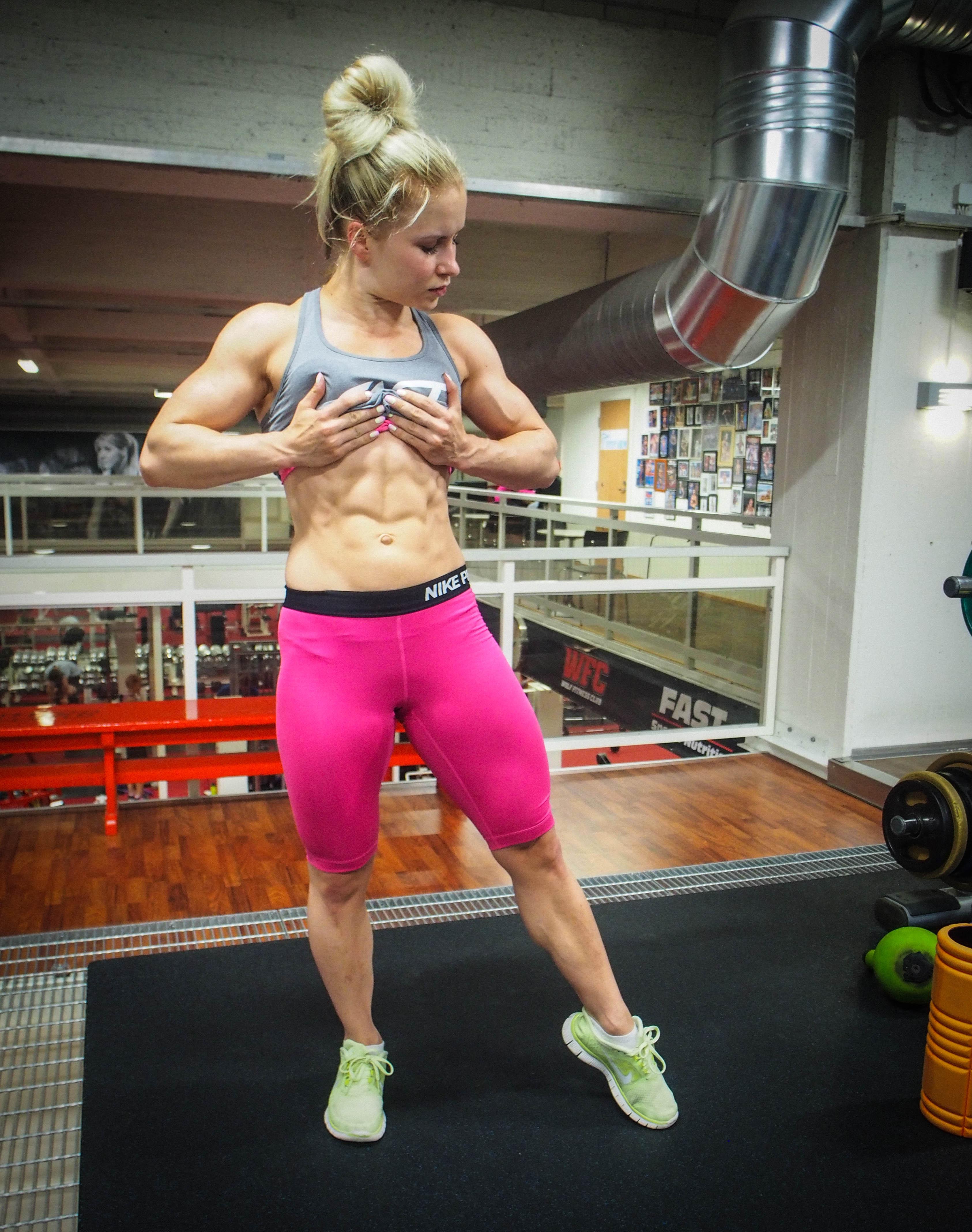 piia-pajunen-fitness