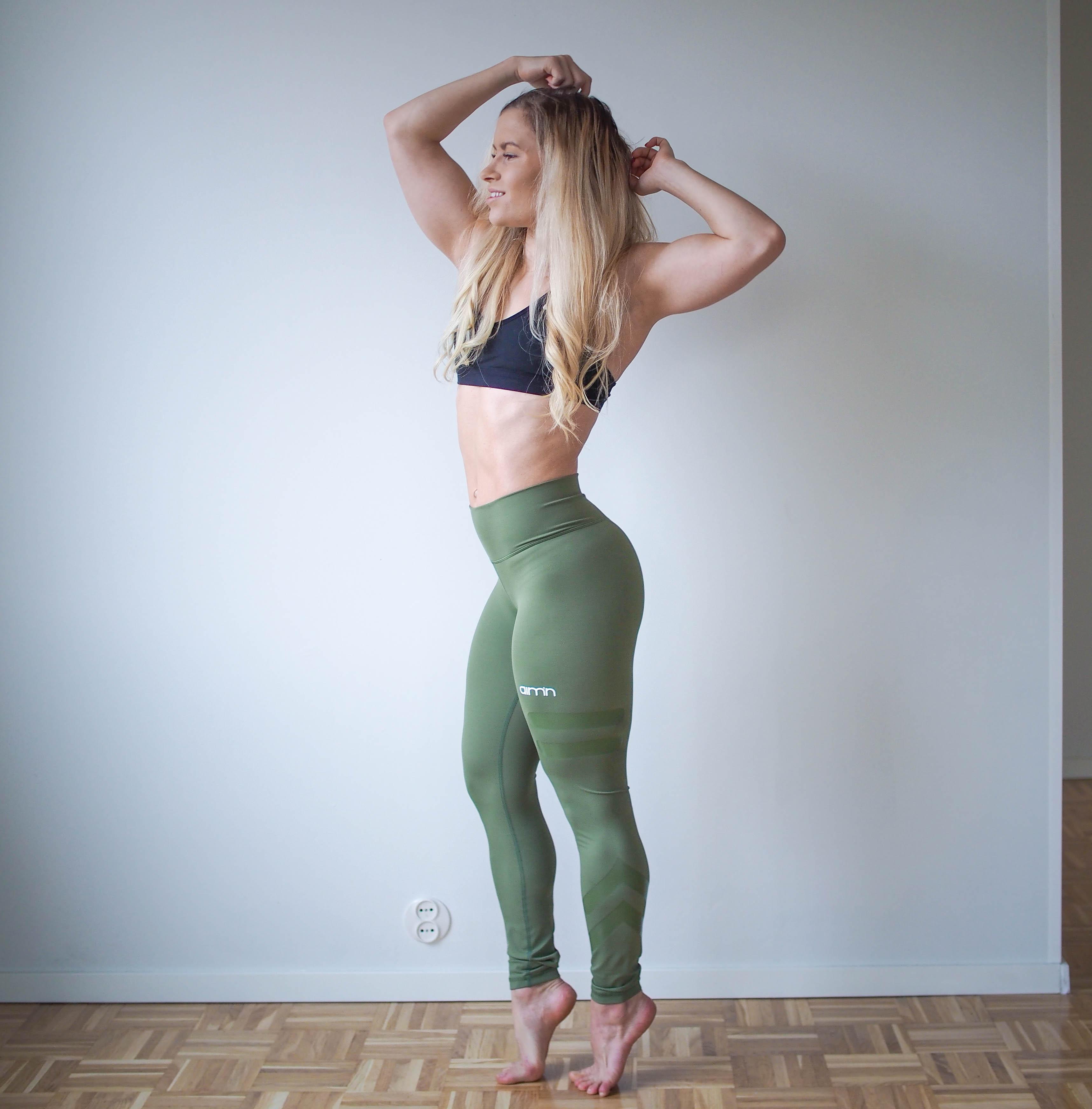 aimn-trikoot-vihrea-2