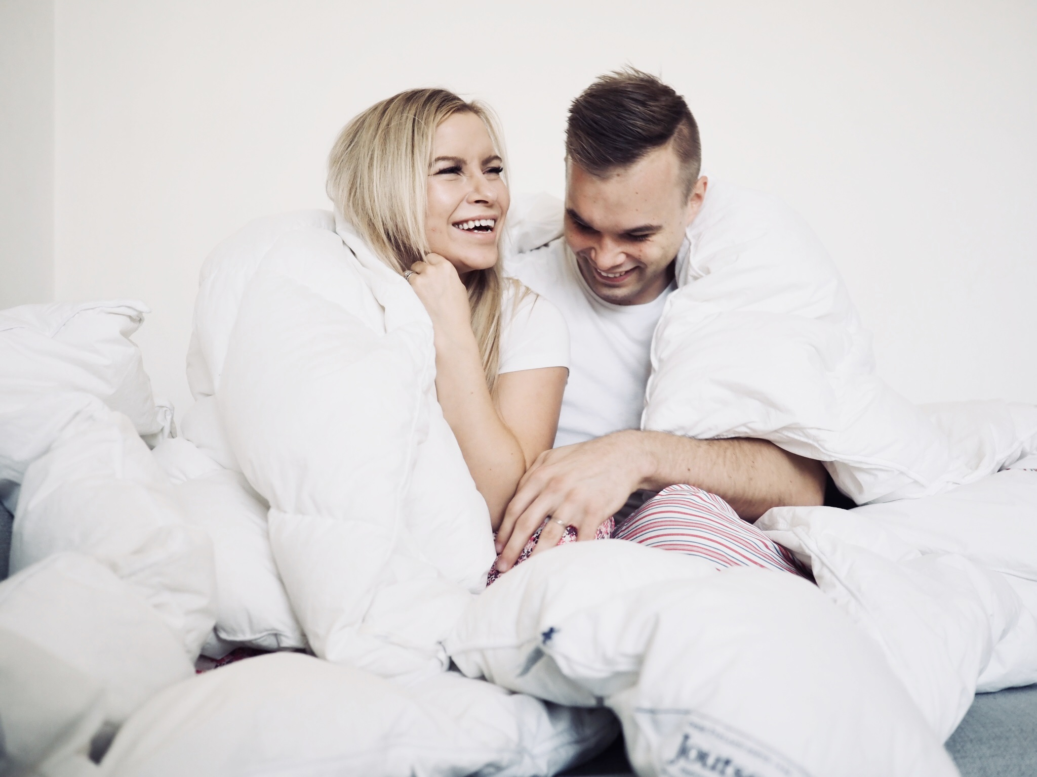 Kauris nainen dating syöpä mies