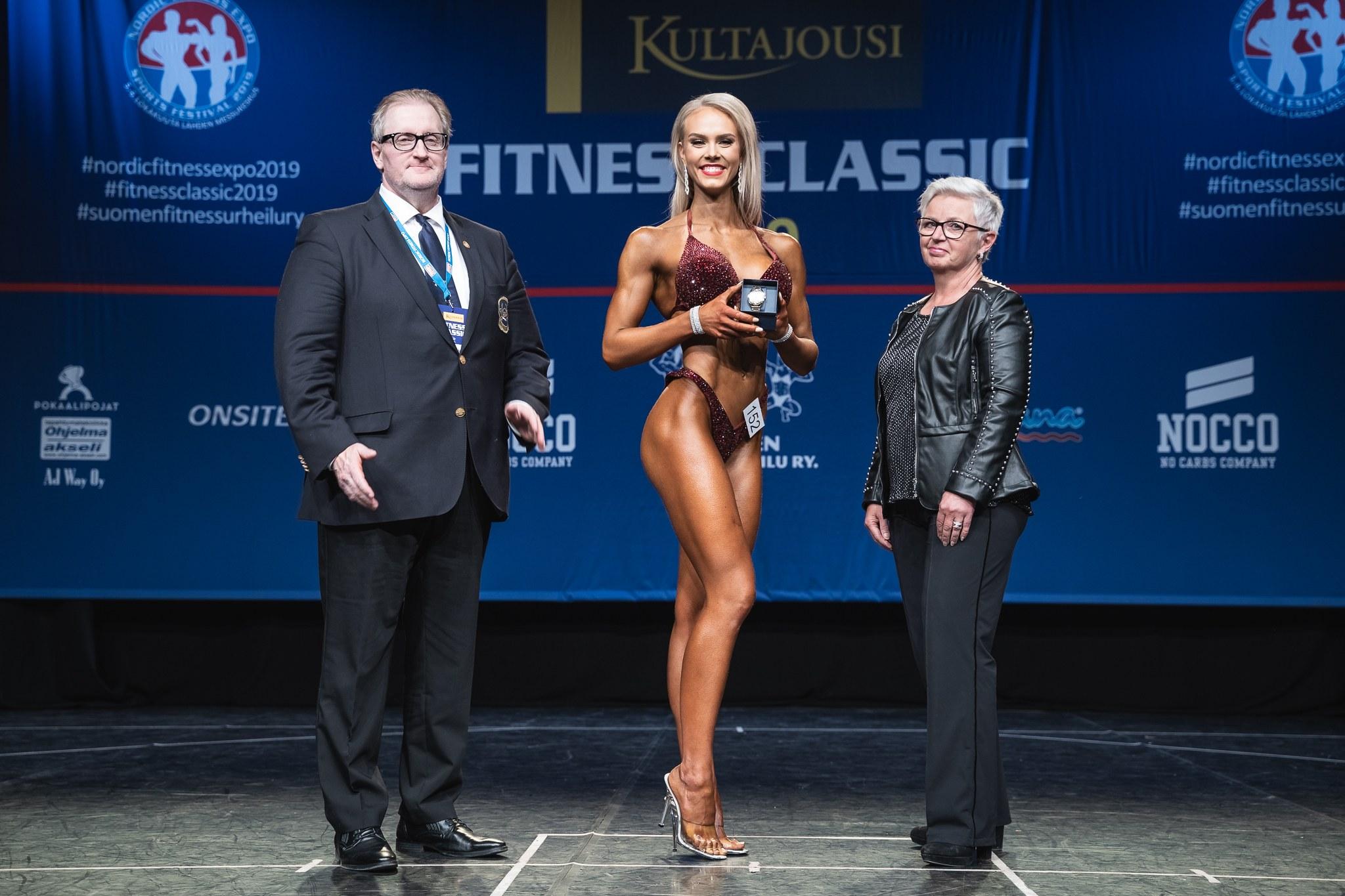Reetta Kanniainen