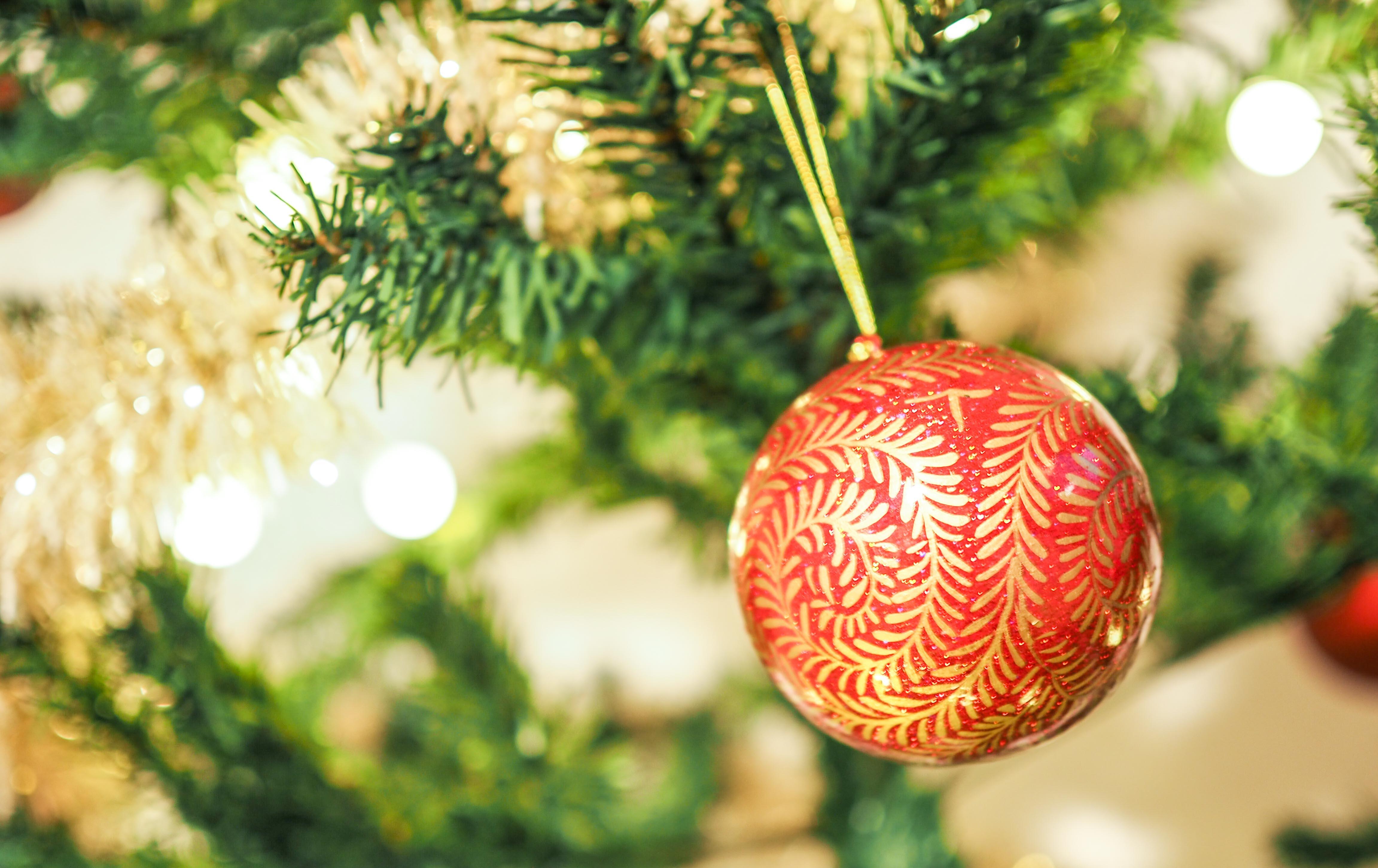 joululahjavinkkejä