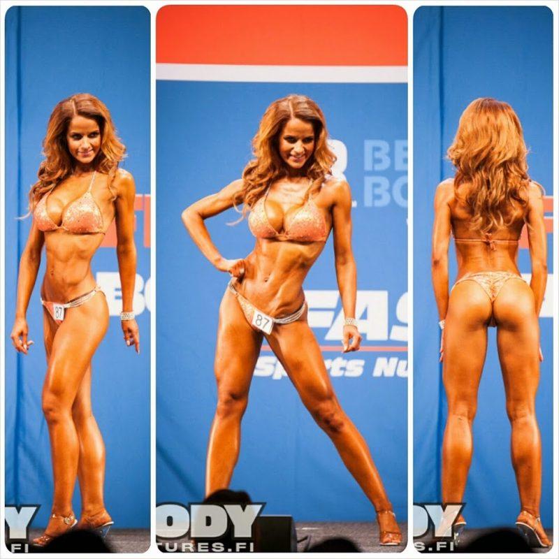 bikinifitness-sm2014-pauliina