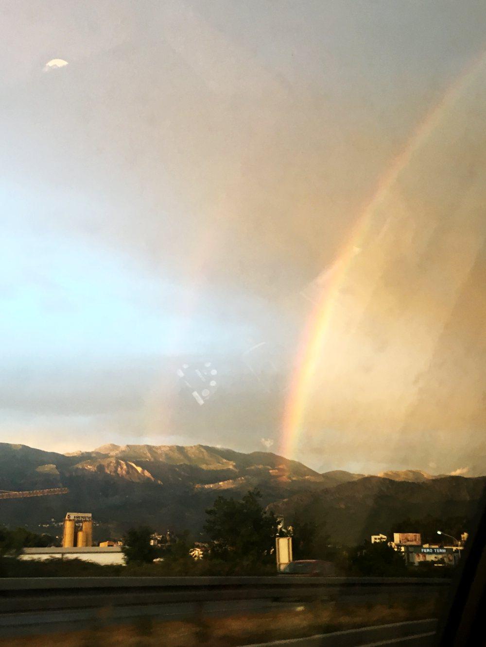 split-kroatia-sateenkaari