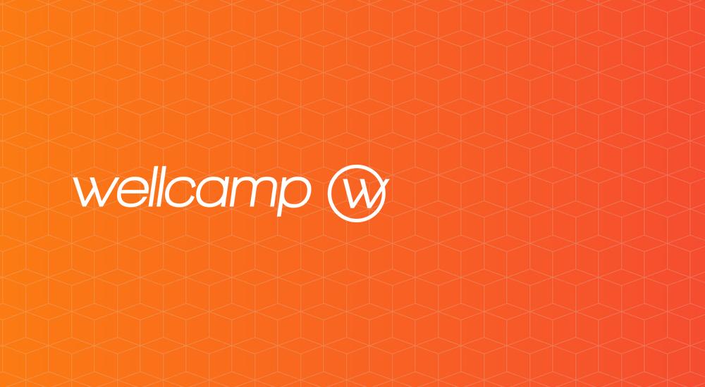 wellcamp nettivalmennus