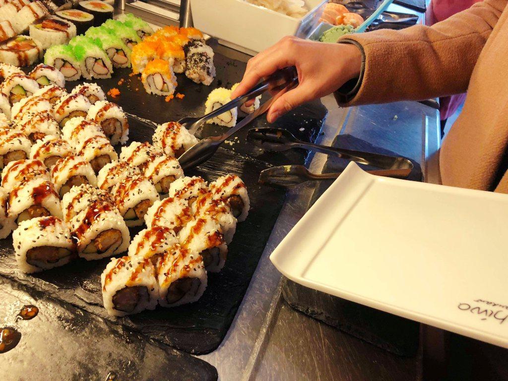 Konnichiwa-Sushi-cheatmeal