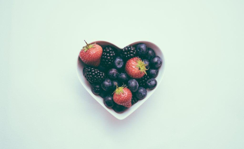 Ruokavalio-Piereskely-ilmavaivat-hyvinvointi
