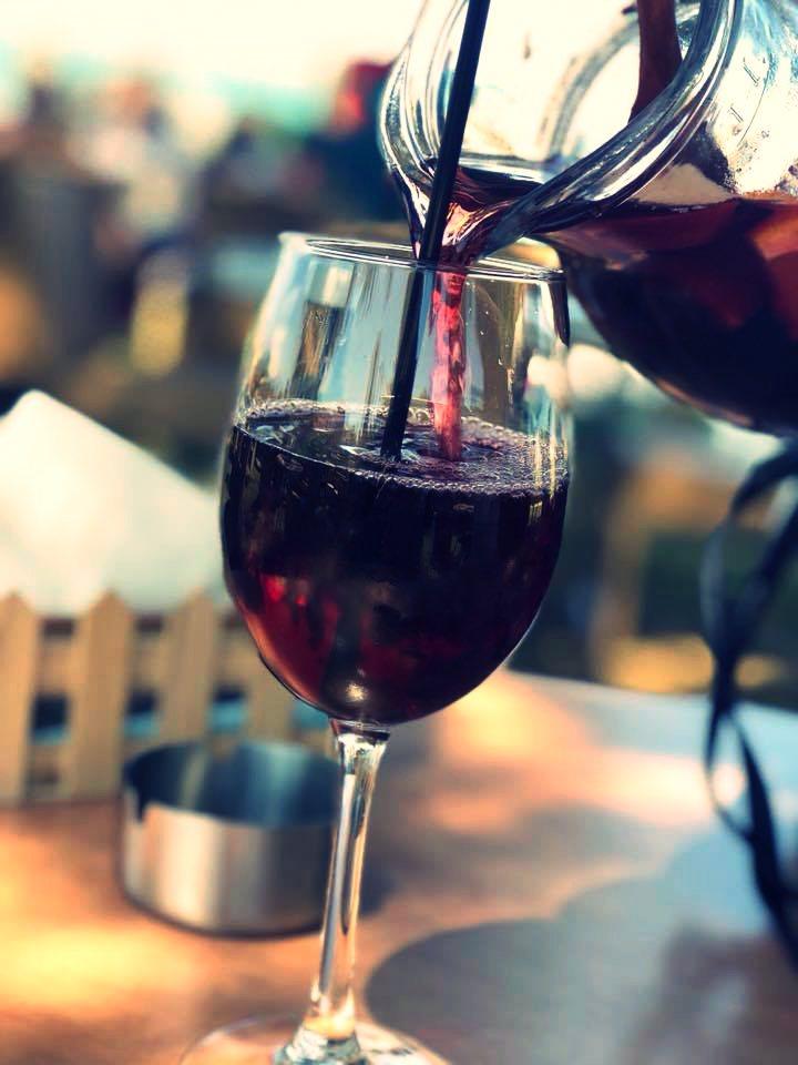 Alkoholi-Sangria-kreeta-personal-trainer