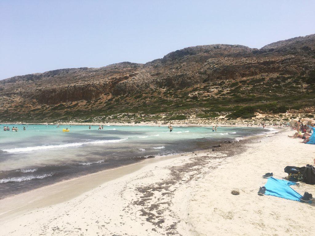 Balos-Kreeta-laguuni-kokemus