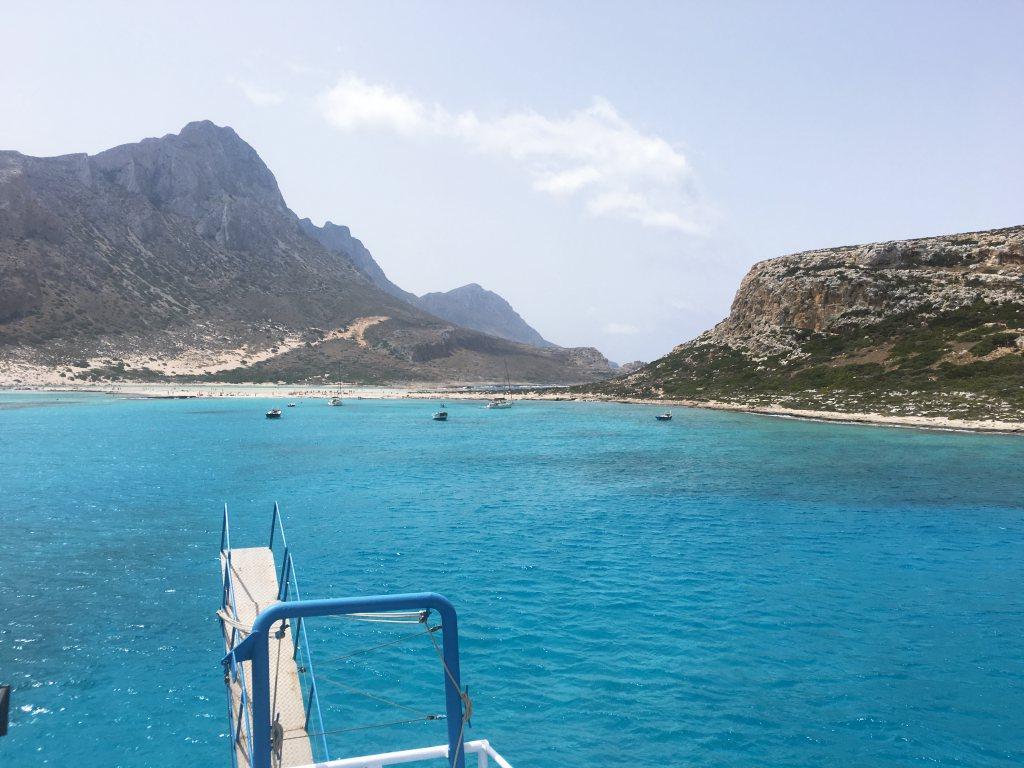 Balos-Retki-laiva-kreeta