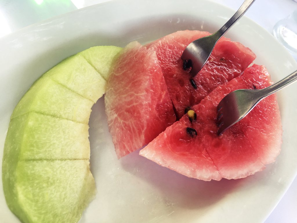Kreeta-Ruoka-hedelmat-jalkiruoka