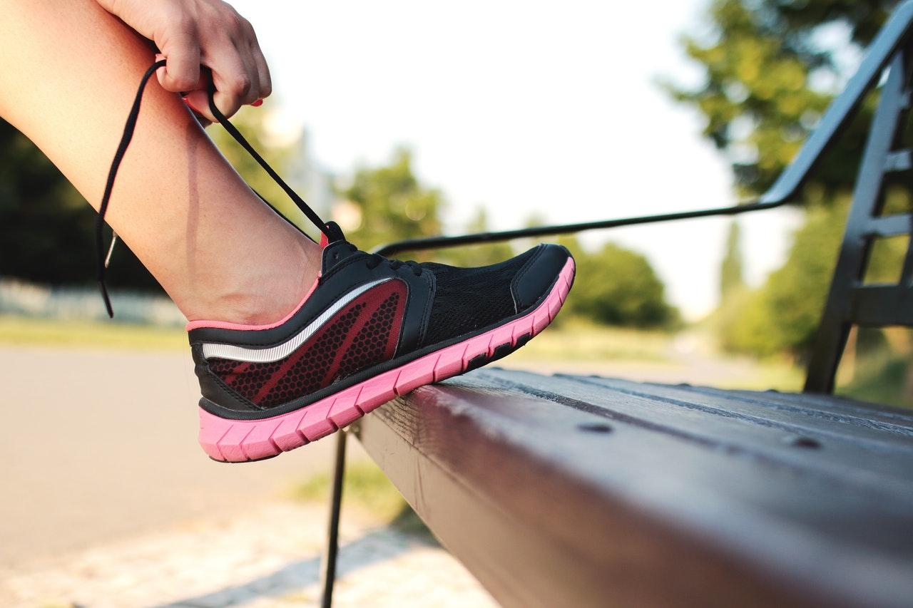 Mitenlaihduttaa-Painonpudotus-treeni-dieetti-etavalmennus