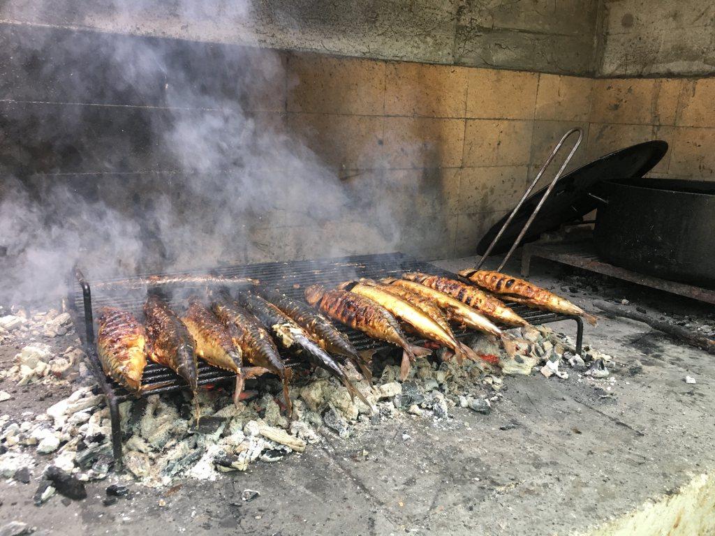 Ruoka-Kalat-saarihyppely-lounas