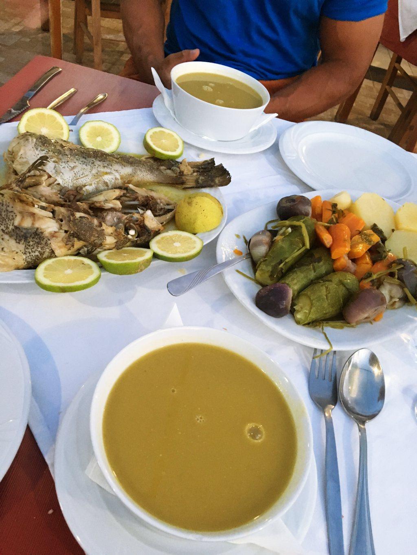 Fish-Soup-kalakeitto-belverede-kreeta