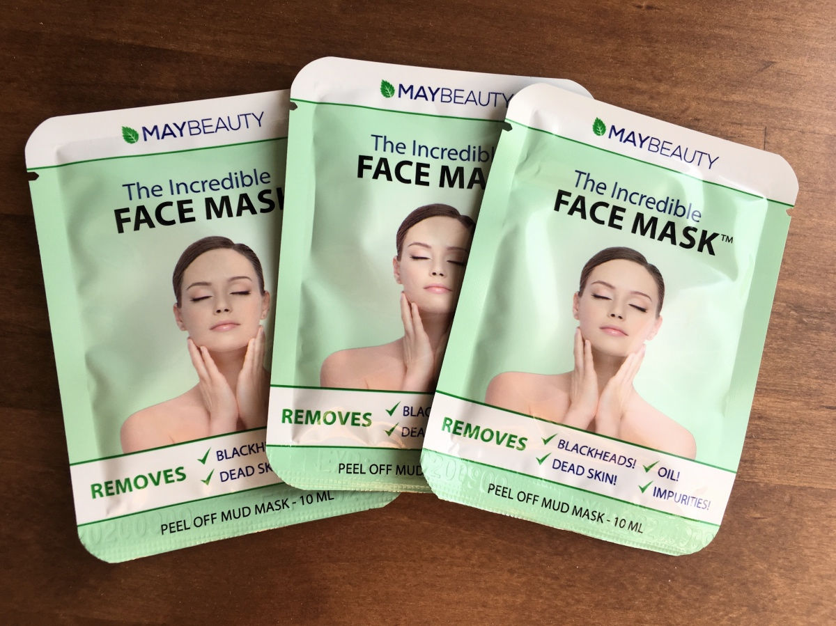 Face-Mask-may-beauty