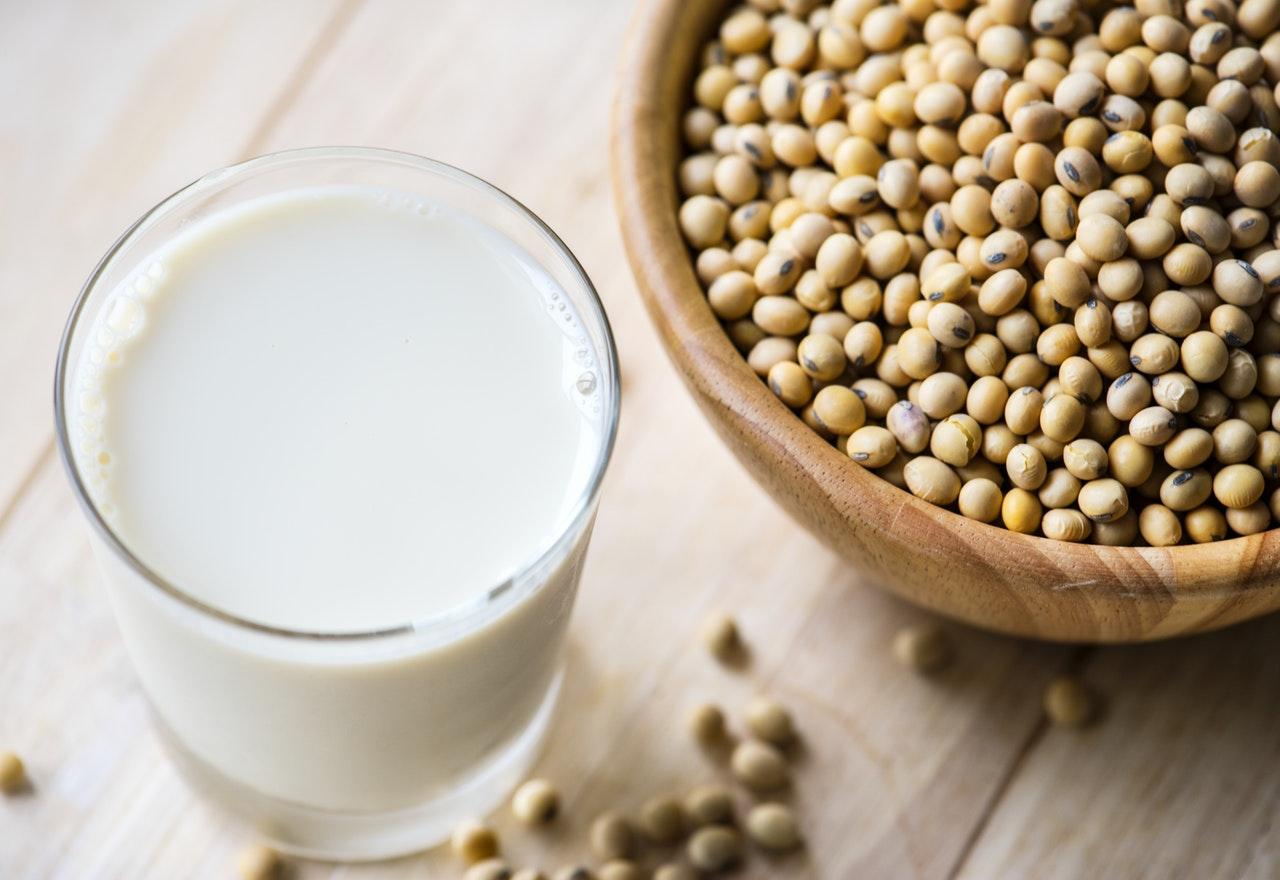Maitotuotteet-Ihonhoito-akne-kauneus-hyvinvointi