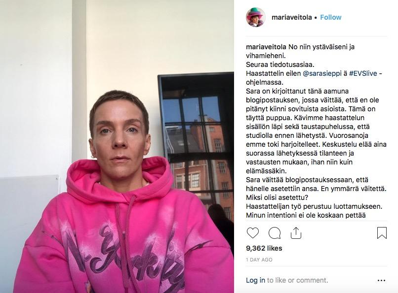 Maria-Veitola-sara-sieppi-haastattelu-feminismi
