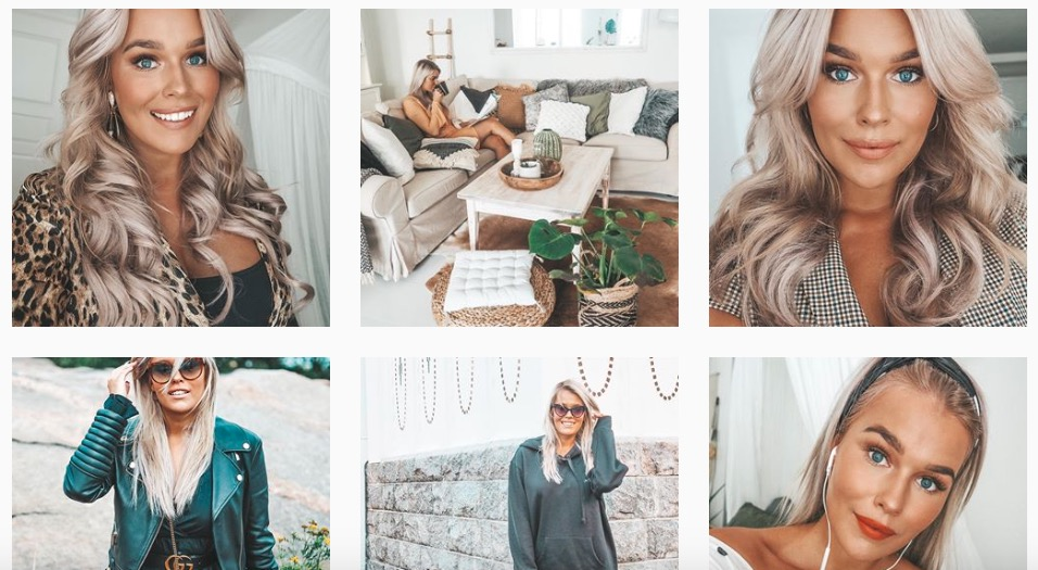 Sara-Sieppi-instagram-maria-veitola-evs-haastattelu