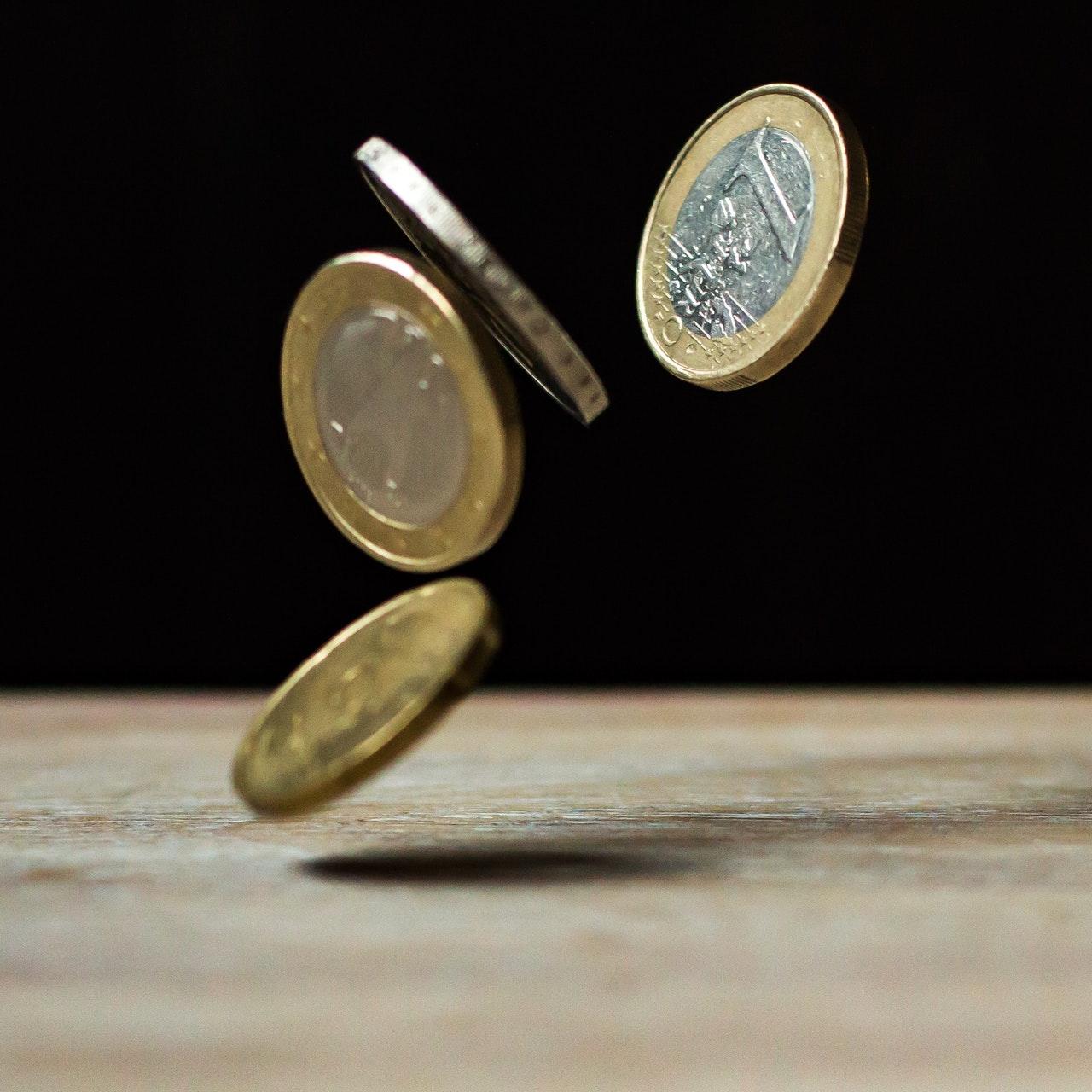 elake-elakejarjestelma-elo-yel-raha-yrittajat