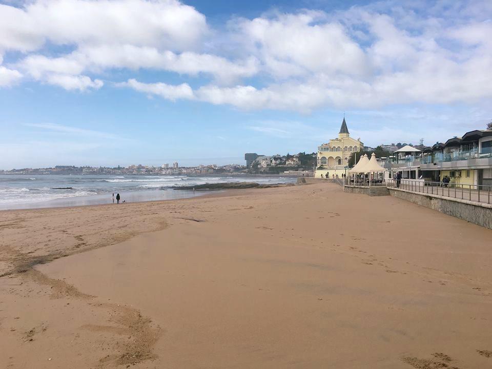 estoril-ranta-beach-portugal-autumn
