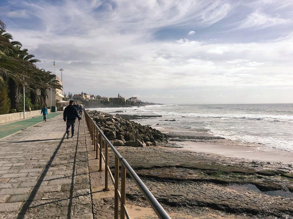 estoril-rantakatu-beach-november-portugali-syksylla