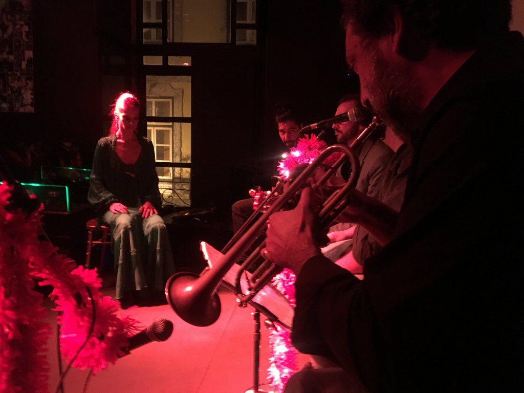 flamenco-lisbon-bar-show