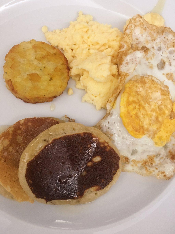 hotelliaamiainen-ravintoaineet-terveellinenr-ruoka
