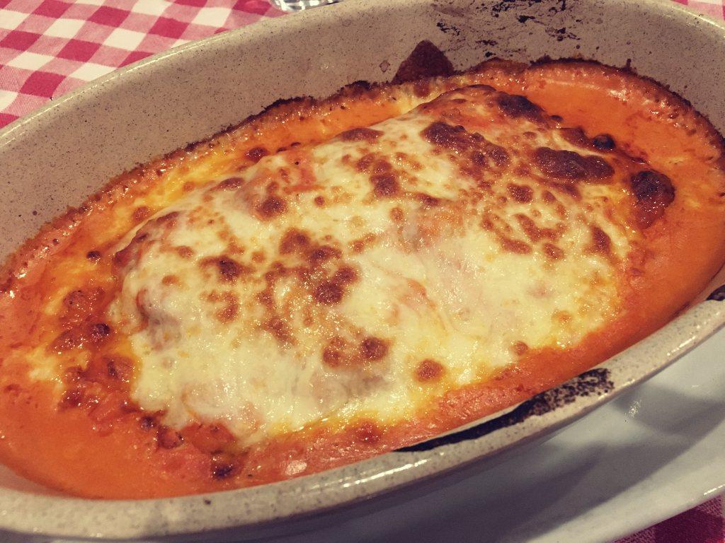 italialainen-ruoka-lissabon