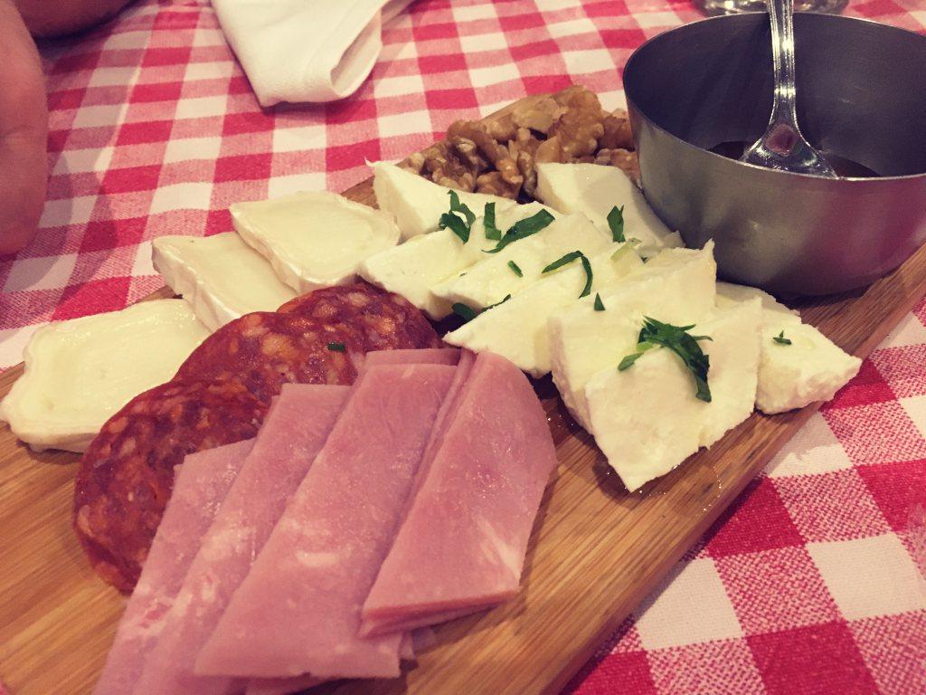 italian-food-lisbon-italiailainen-ruoka-lissabon-starters