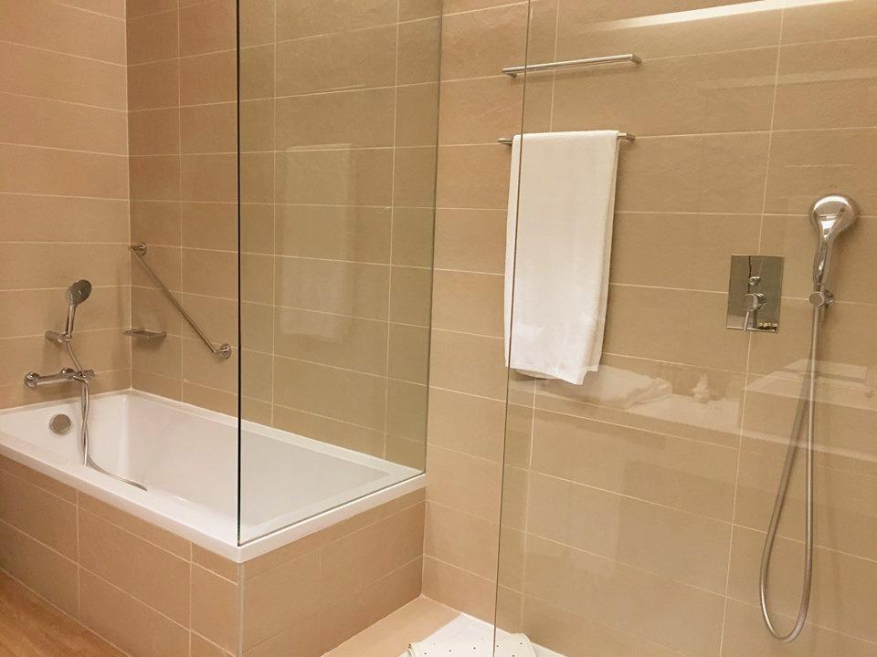 jupiter-lisbon-hotel-kokemuksia