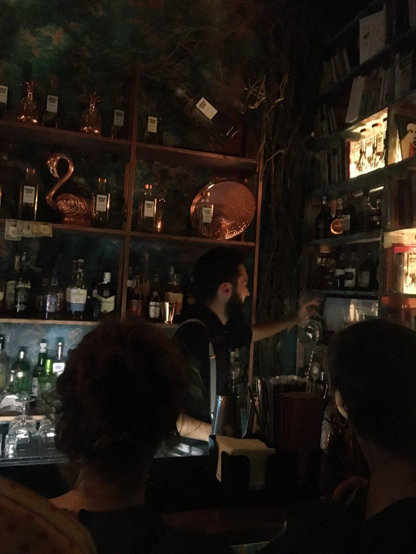 lisbon-best-bar-coctails
