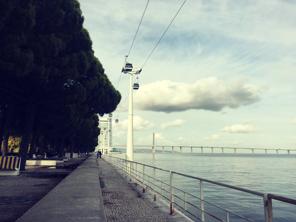 lisbon-street-myriad-by-sana
