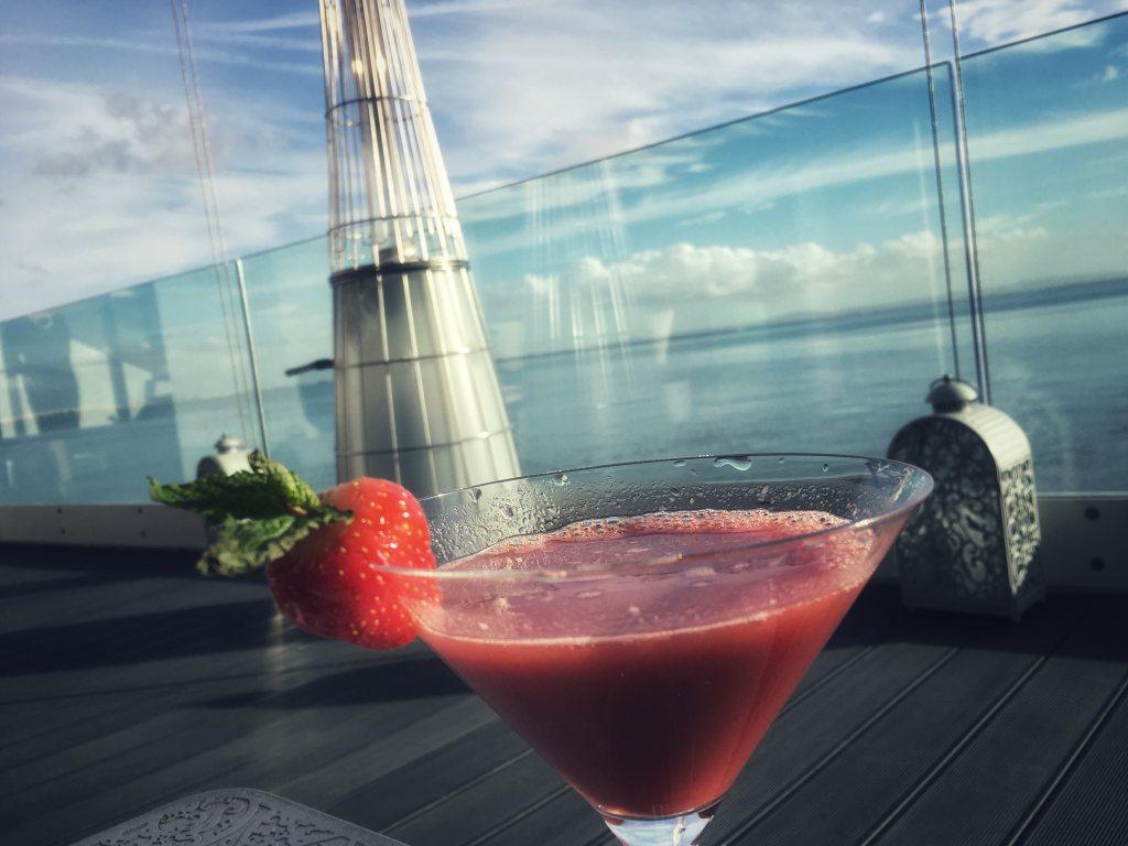 myriadbysana-hotel-lisbon-drink