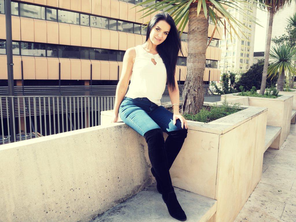 pauliina-pakarinen-bloggaa