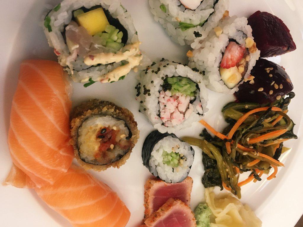 sushi-ravintola-lissabon-hyvinvointi