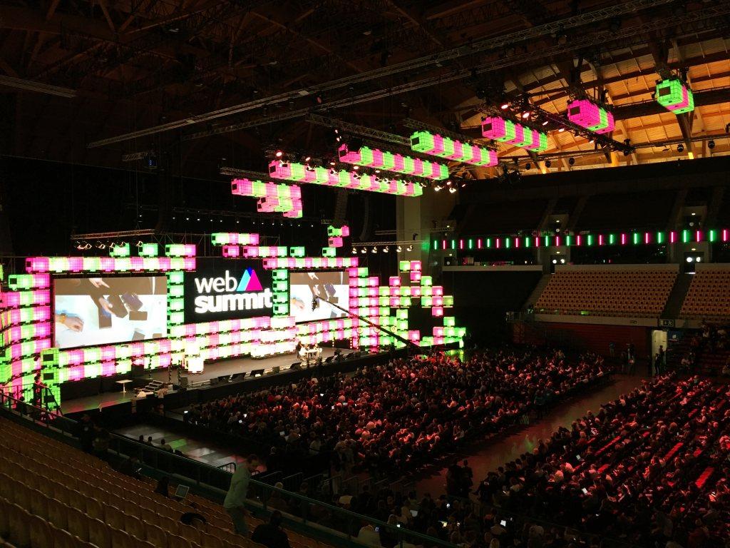 websummit2018-centre-stage