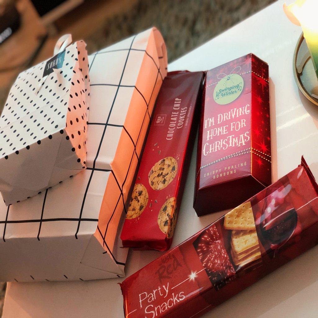 joulu-dieetti-ruokavalio-rasvanpoltto