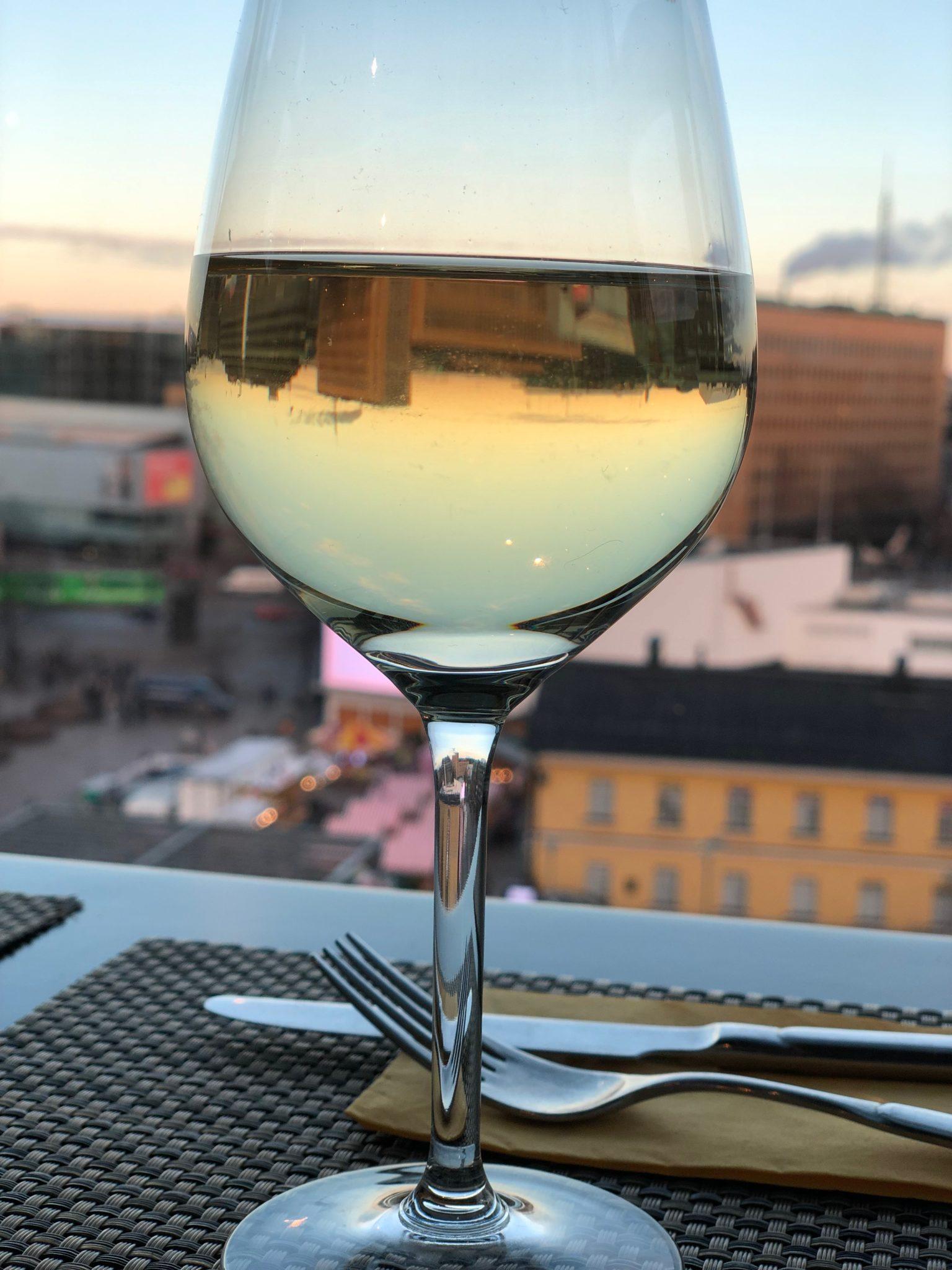 viini-hoku-helsinki