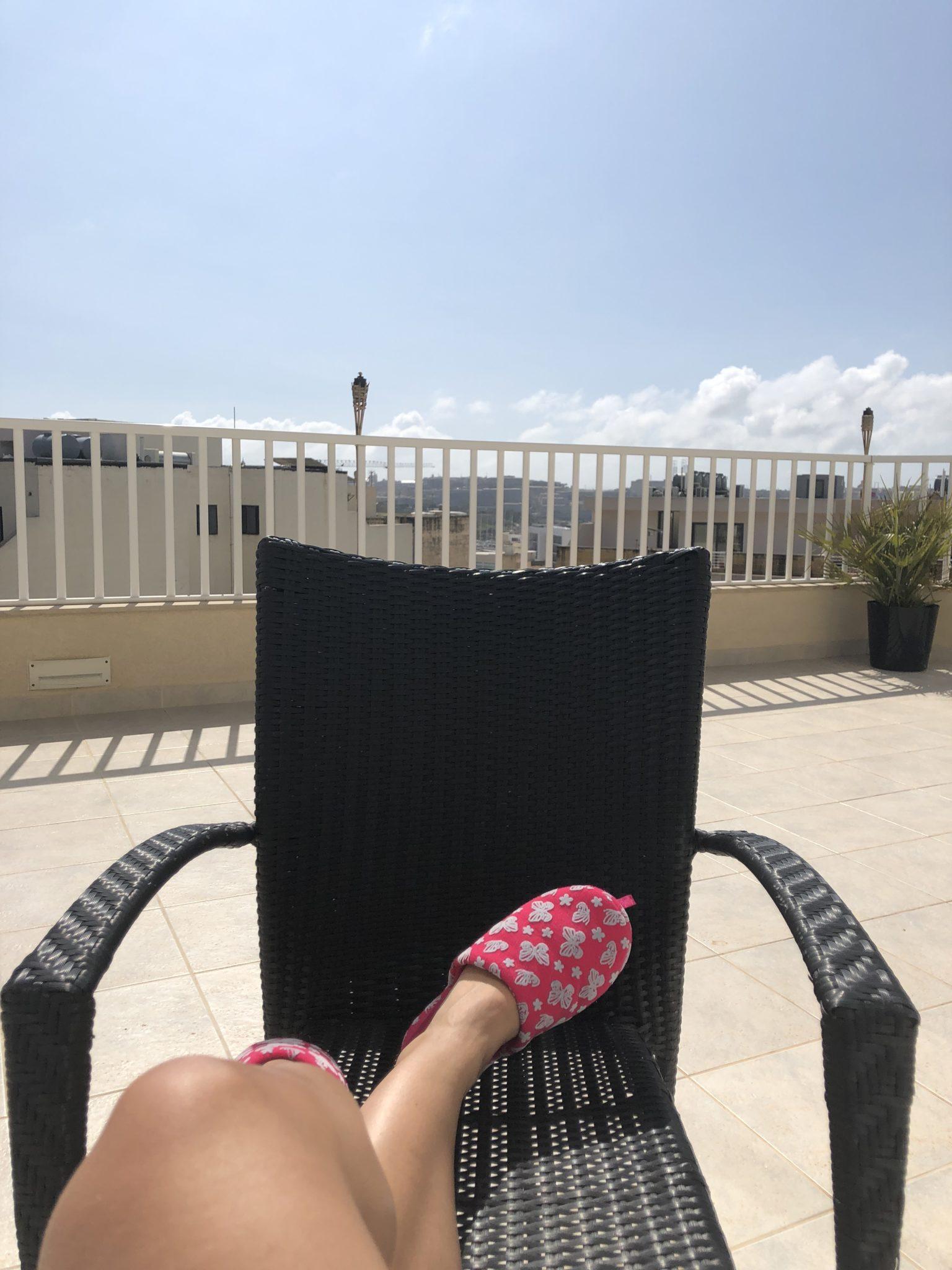 malta-aurinko-huhtikuu