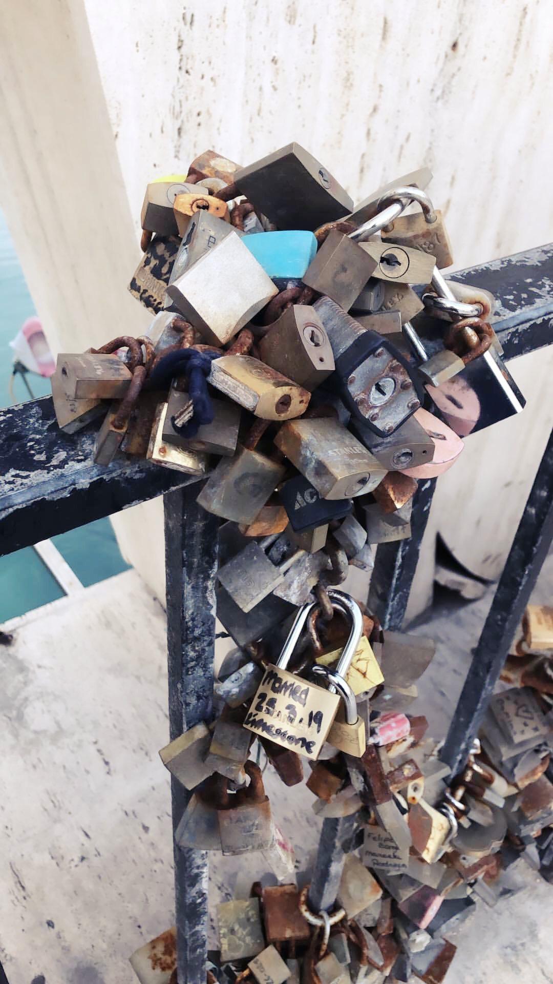 malta-avaimet-nahtavyydet-silta