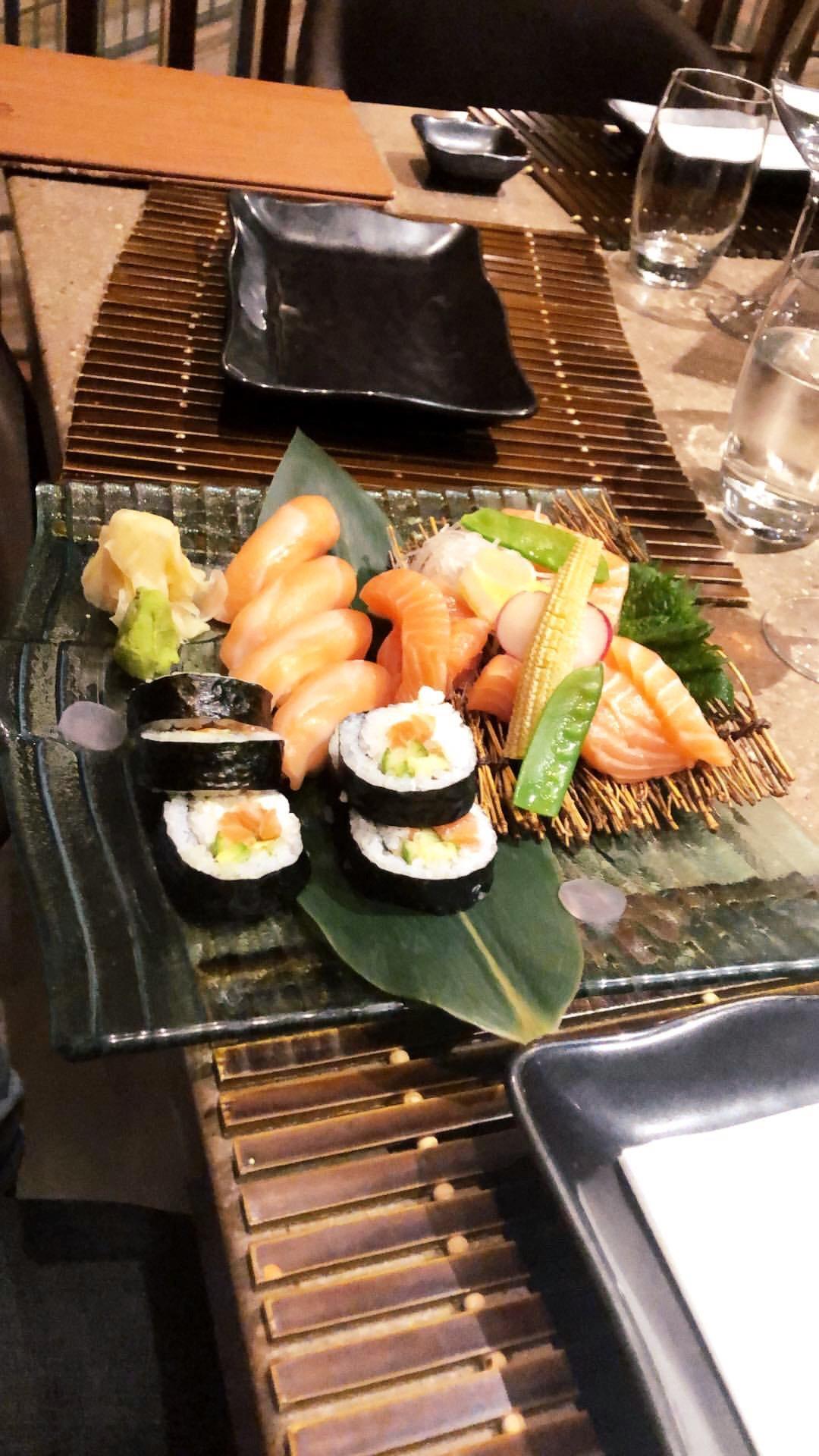 malta-japanilainen-ruoka