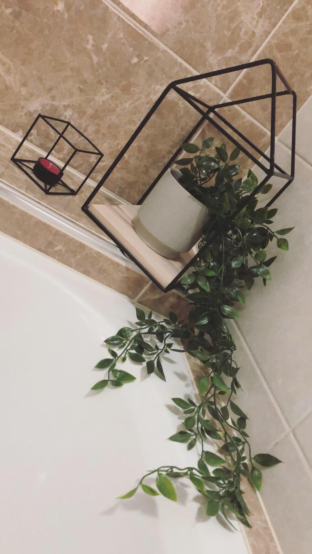 malta-koti-sisustus-kylpyhuone