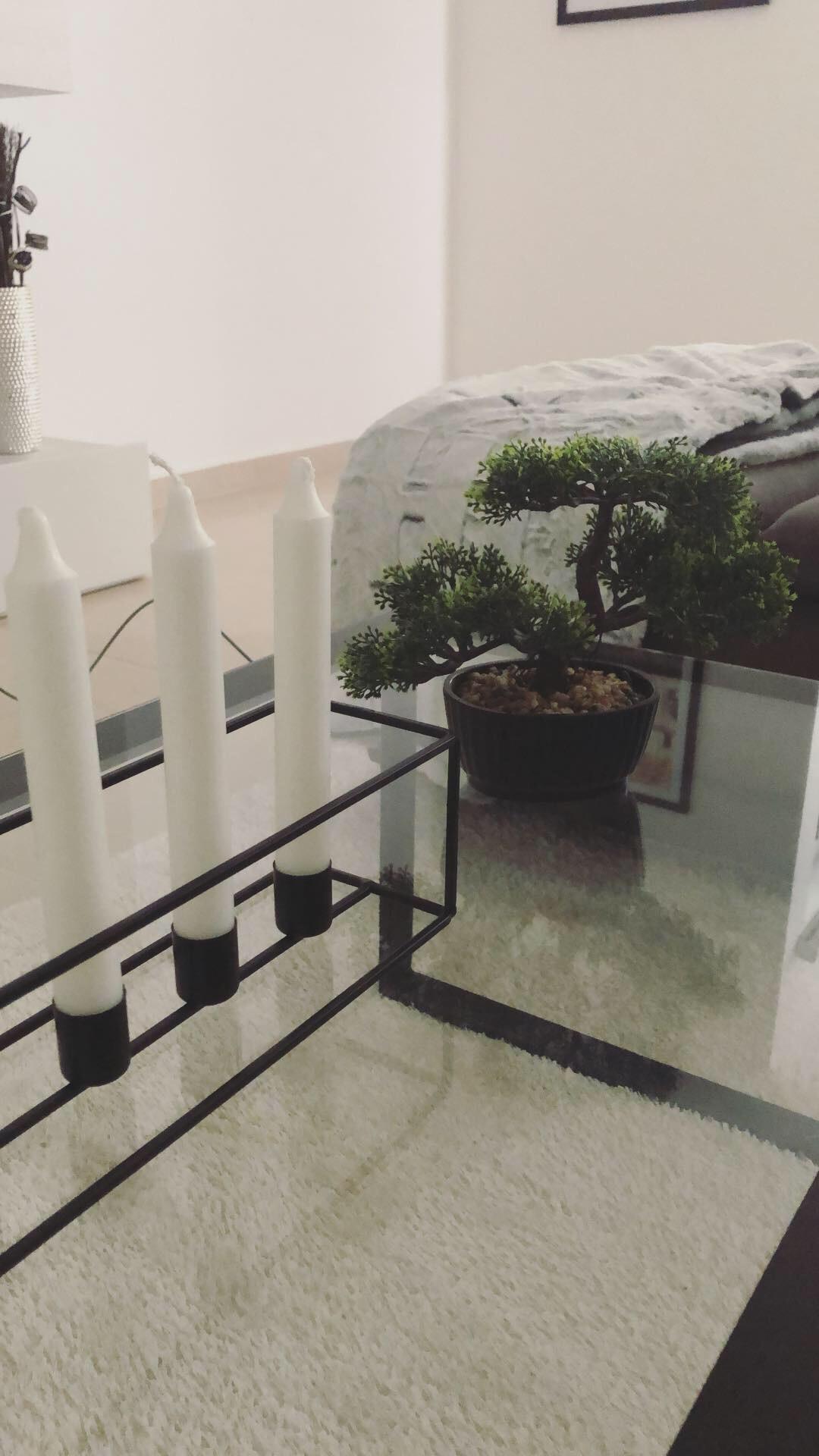 malta-koti-sisustus-olohuone