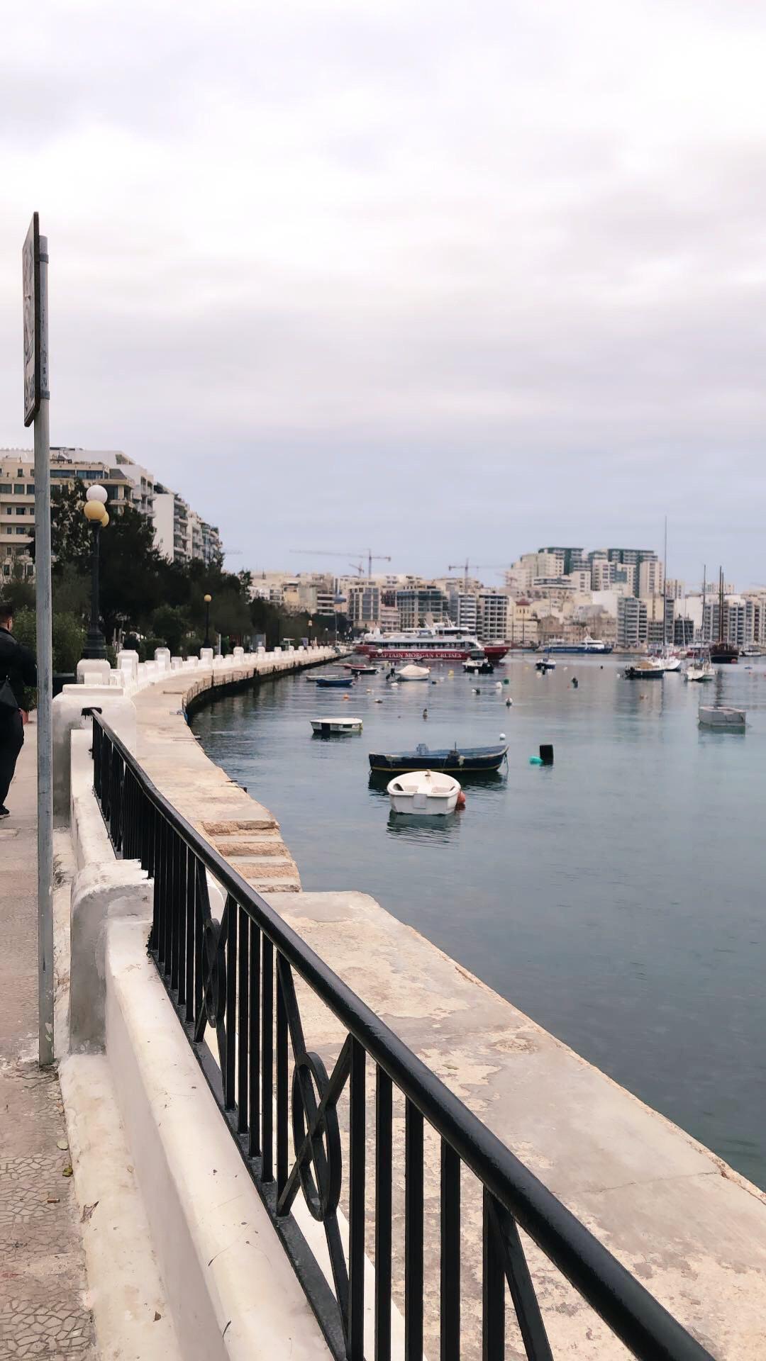 malta-maisemat-huhtikuu