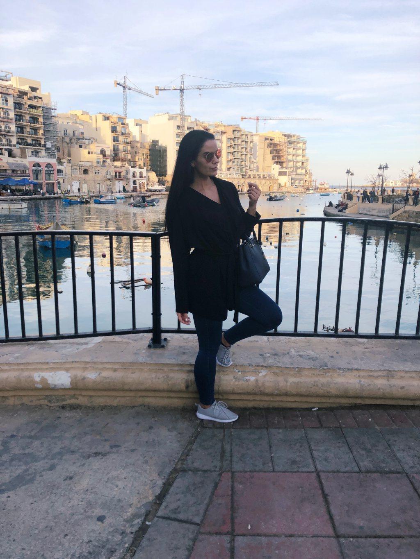 malta-muuttoulkomaille-stjulians