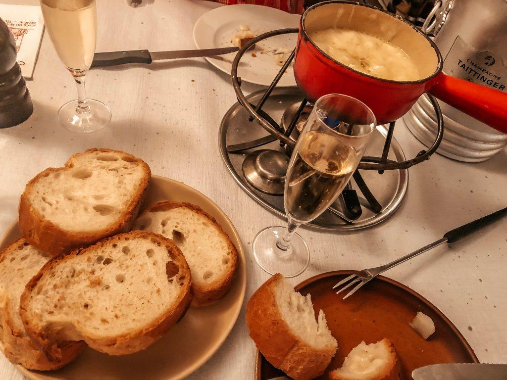 fondua-geneva-sveitsi