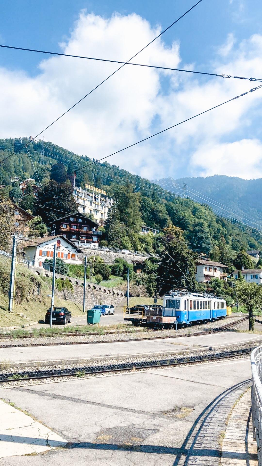 glion-train-station-montreux