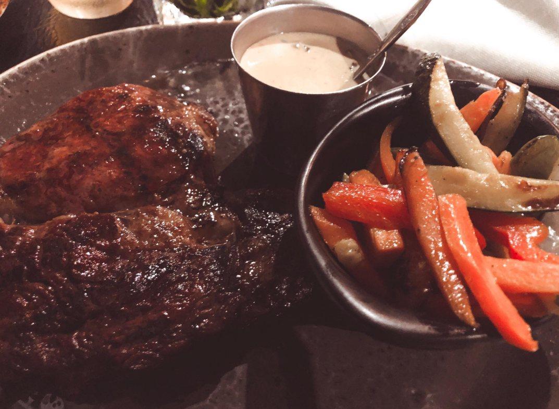 lore-fitch-malta-steak